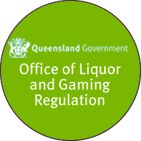 Office of Liquor and Gaming Regulation
