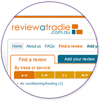 reviewatradie.com.au
